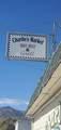 6813 Wofford Boulevard - Photo 2