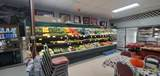 6813 Wofford Boulevard - Photo 4