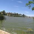 21309 Lake Shore Drive - Photo 16