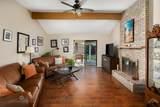 9805 Mesa Oak Drive - Photo 11
