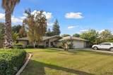 9805 Mesa Oak Drive - Photo 2
