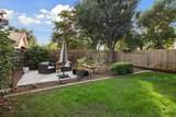 9805 Mesa Oak Drive - Photo 23