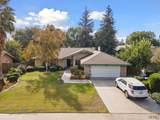 9805 Mesa Oak Drive - Photo 3