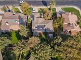 9805 Mesa Oak Drive - Photo 6