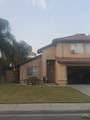 4524 Southern Breeze Drive - Photo 1
