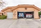 700 Arroyo Seco Drive - Photo 39