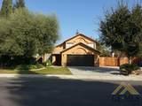 10604 Sunset Canyon Drive - Photo 1