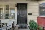 3815 Apache Avenue - Photo 2