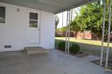 4508 Charles Place - Photo 15
