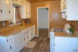 4508 Charles Place - Photo 2
