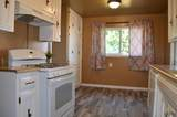 4508 Charles Place - Photo 3