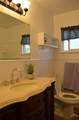 4508 Charles Place - Photo 8