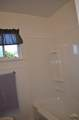 4508 Charles Place - Photo 9