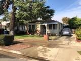 134 Linda Vista Drive - Photo 1