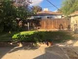 134 Linda Vista Drive - Photo 16