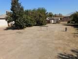 1411-1413 Haven Drive - Photo 19