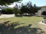1411-1413 Haven Drive - Photo 20