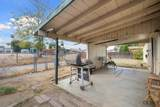 2209 Akers Road - Photo 13