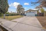 2209 Akers Road - Photo 2