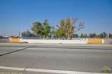17202 Rosedale Highway - Photo 2