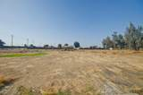 17202 Rosedale Highway - Photo 25