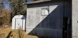11 Ridge Drive - Photo 2