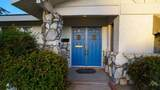 212 Glen Oaks Drive - Photo 3