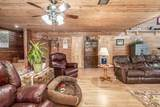 39334 Old Stage Road - Photo 11