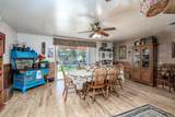 39334 Old Stage Road - Photo 13
