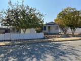 107 San Emidio Street - Photo 1