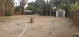 408 Mira Loma Drive - Photo 27
