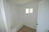 1307 Chester Place - Photo 10