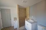 1307 Chester Place - Photo 6