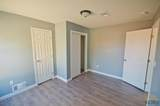 1307 Chester Place - Photo 7