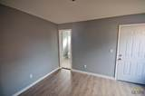 1307 Chester Place - Photo 8