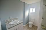 1307 Chester Place - Photo 9