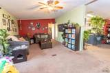 8921 Eastwind Circle - Photo 3