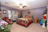 8921 Eastwind Circle - Photo 7