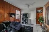 405 1st Street - Photo 10