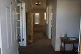 9905 Chirtsey Way - Photo 3