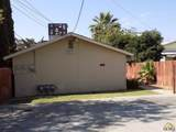 1016 Flower Street - Photo 2