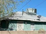 1341 Castaic Avenue - Photo 10
