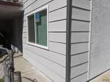 6516 Mohawk Street - Photo 4