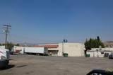 31537 Castaic Road - Photo 10