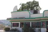 31537 Castaic Road - Photo 3