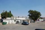 31537 Castaic Road - Photo 4