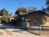 2526 Monterey Street - Photo 1