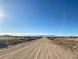 0 Vernon Drive - Photo 1