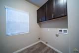 15018 Southernwood Avenue - Photo 26