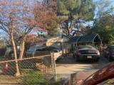 320-320 1/2 Belmont Avenue - Photo 4